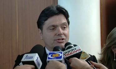 Alessandro Vandelli