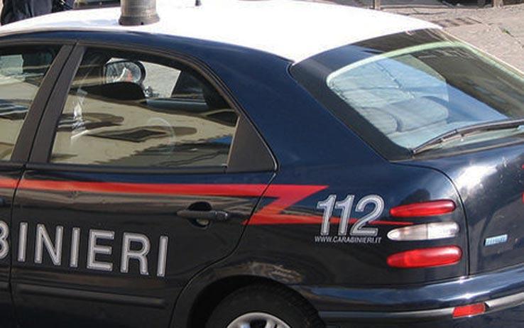 carabinieri-51.jpg (738×462)