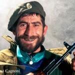 grozny cecenia 1995
