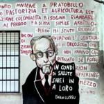 murale_1