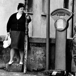 Pietrasanta, Italy, 1984
