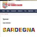torres_main_sponsor_regione