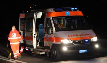 ambulanza-118-intervento-notte