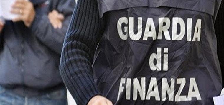 Portoscuso, la truffa dei cantieri forestali. Denunciati 18 per falso, 3 ... - SardiniaPost