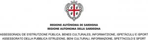 Logo Regione