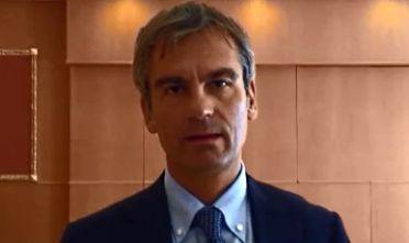 bertolotti_candidato_unico_media_ok