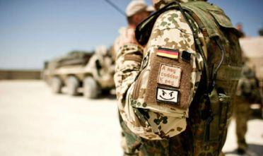esercito_tedesco