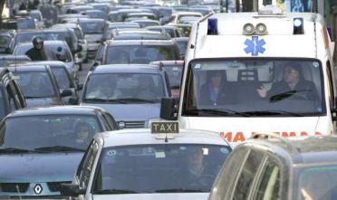 traffico_ambulanza
