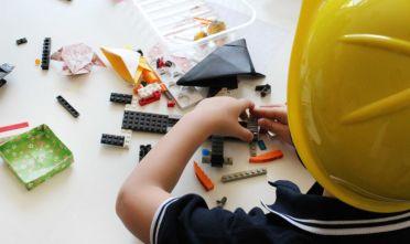 Ludum Design School