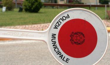 Paletta_Polizia_Municipale