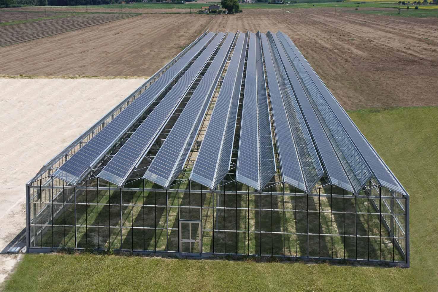 Fotovoltaico A Villasor Presunta Truffa Da 62 Milioni
