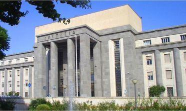 tribunale cagliari_44