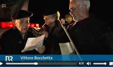 vittore_bocchetta_video