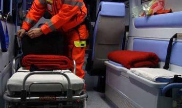 500-375-interno_ambulanza