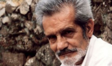 Giulio-Angioni