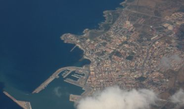 Porto_Torres_-_city
