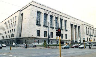tribunale_milano_esterno
