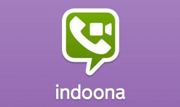 indoona