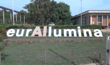 eurallumina