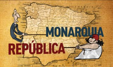 foto-monarqui-o-republica
