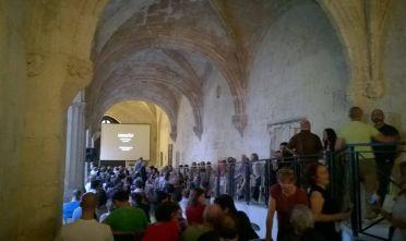 CagliariFilmFestival_3