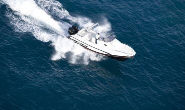 gommone-bimotore-semi-rigido-cabina-prendisole-20933-427533