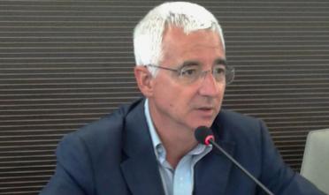 """Bandi Pia, Paci: """"Definite pratiche da Unicredit, presto risposte a imprese"""""""