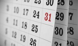 soltanto-6-mesi-calendario