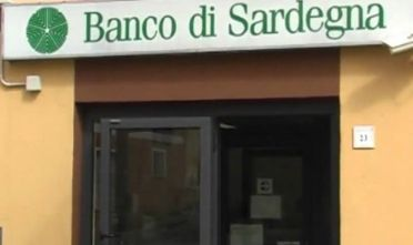 banco sardegna 2