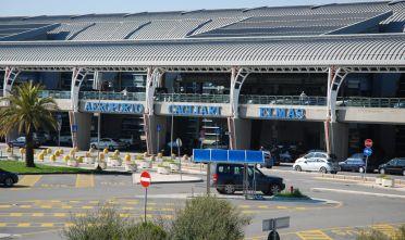 3740_cagliari-aeroporto-di-elmas-esterno