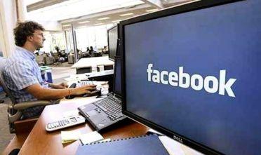 azienda facebook