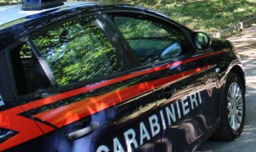 carabinieri-112-cc-pattuglia-gazzella-generico