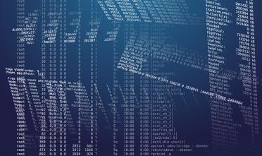 code-program-source-computer-pc