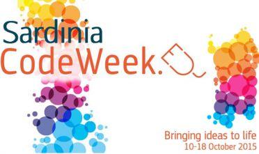 codeweek2015_blog