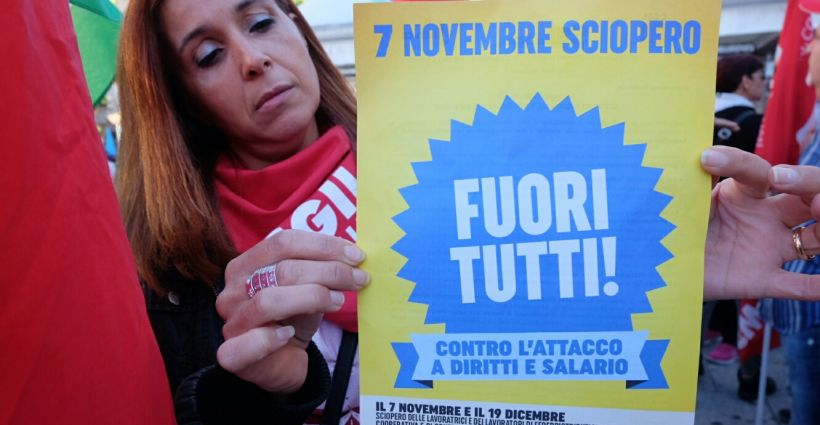 Photogallery archives pagina 8 di 15 for Piani di casa rambler con seminterrato sciopero