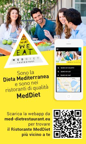 App mediterranea