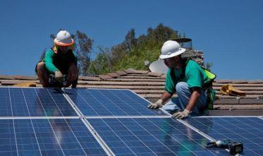 pannelli-solari-casa-corbis-kXoE--672x351@IlSole24Ore-Web