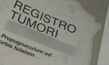 Registro_Tumori-link