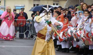 Foto Gentes di Sardegna