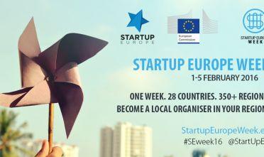startup-europe-week-banner-1024x512px_11268