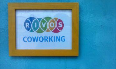 Rivos Coworking (2)