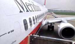 aereo_meridiana-2