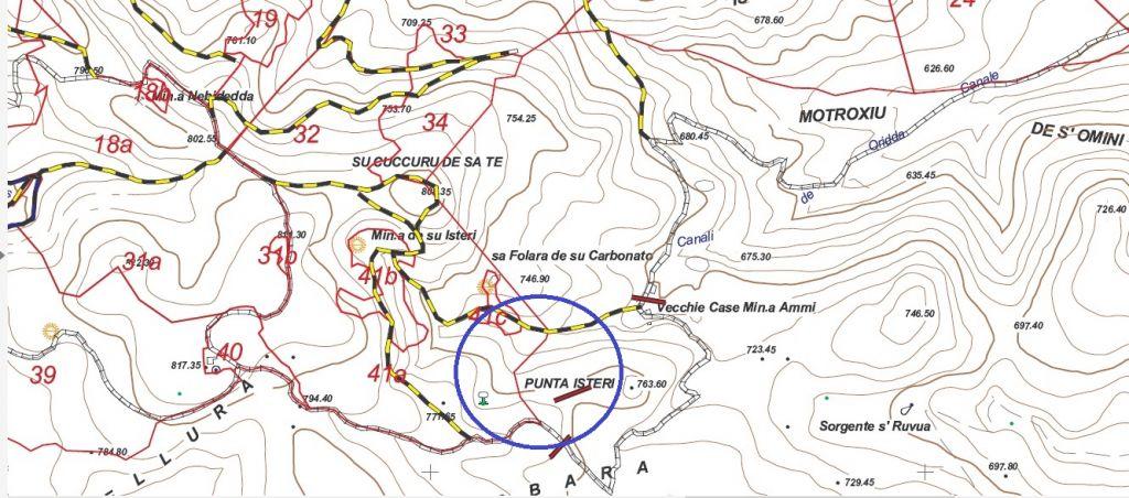 cartografia_112