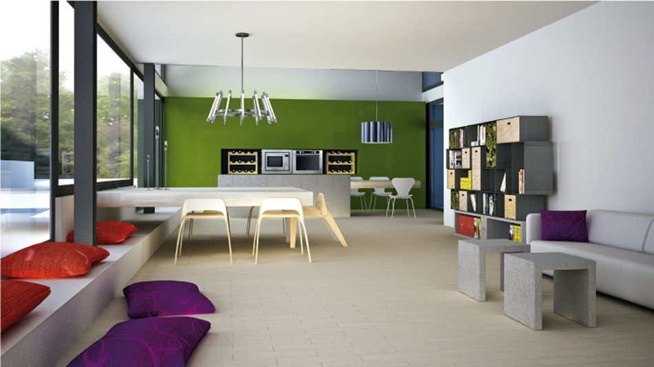 Gi i prezzi delle case in sardegna sorpresa oristano for Foto interni case moderne