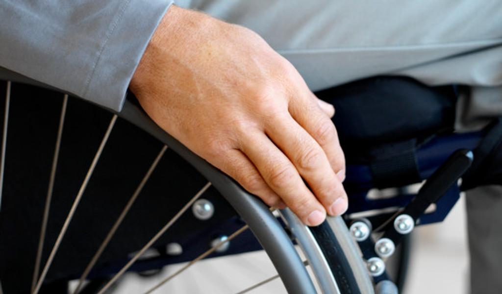 Nelle comunit per anziani e disabili non ci sono controlli adeguati - Letto disabili asl ...
