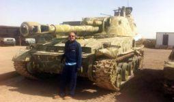Piano_capoterra Libia