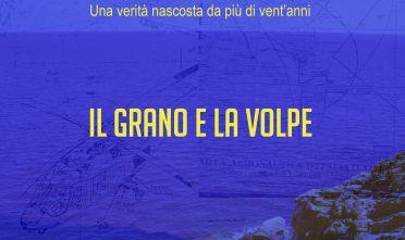 VolpeLoca11