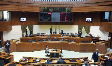 27 gennaio 2016.  La Sardegna torna allo schema delle quattro Province, dopo averne avute otto per quattordici anni: il Consiglio regionale approva la riforma degli Enti locali che cancella il Sulcis, il Medio Campidano, l'Ogliastra e la Gallura. I quattro nuovi enti erano stati istituiti nel 2001. Cagliari diventa città metropolitana.