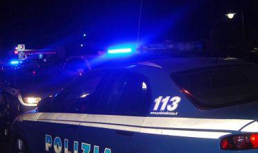 Polizia-generica-notturna1