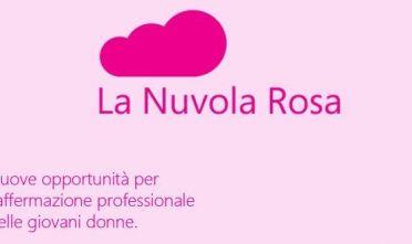 nuvola-rosa-2-635x330